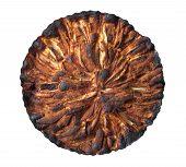 Apple Pie,