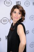 Marisa Tomei  at the Tod's Beverly Hills Boutique Opening Celebration, Tod's Boutique, Beverly Hills, CA. 04-15-10