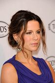 Kate Beckinsale at the Tod's Beverly Hills Boutique Opening Celebration, Tod's Boutique, Beverly Hil