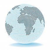 Globe Trade Shows Corporate Worldwide And Company