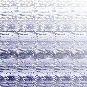 Vector Abstract Texture