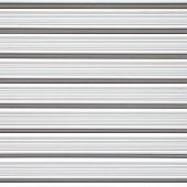 Texture of stainless roller shutter door