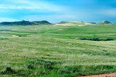 Cowboy Country Farmland