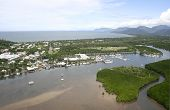 Port Douglas, Far North Queensland