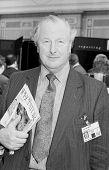 Rt.Hon. Lord Denham