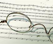 Music.Eps
