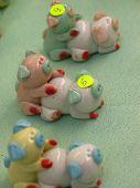 Obscene Pigs