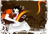 Disco Party Beats