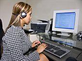 Rachelle computer 3 pic.