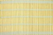 Yellow Mat
