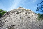 Turda Gorges National Park