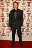 LOS ANGELES - NOVEMBER 2: Barry Pepper at the 2005 BAFTA/LA Cunard Britannia Awards at Hyatt Regency