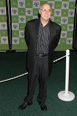 LOS ANGELES - NOVEMBER 08: Jeffrey Tambor at the 16th Annual Environmental Media Association Awards on November 08, 2006 at Wilshire Ebell Theatre in Los Angeles, CA.