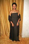 BEVERLY HILLS, CA - DECEMBER 11: Lisa Gay Hamilton at the Annual ACLU Bill of Rights Awards Dinner at Regent Beverly Wilshire December 11, 2006 in Beverly Hills, CA.