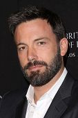 Ben Affleck at the BAFTA Los Angeles 2013 Awards Season Tea Party, Four Seasons Hotel, Los Angeles,