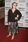 LOS ANGELES - DECEMBER 05: Meryl Streep at the 15th Annual The Hollywood Reporter's 2006 Women In En