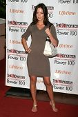 LOS ANGELES - DECEMBER 05: Emily Blunt at the 15th Annual The Hollywood Reporter's 2006 Women In Entertainment Power 100 at Beverly Hills Hotel December 05, 2006 in Beverly Hills, CA.