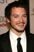 Elijah Wood at the AFI Fest 2006 Opening Night Premiere of