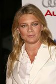 Peta Wilson at the AFI Fest 2006 Opening Night Premiere of