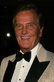 Pat Boone at the 11th Annual Multicultural Prism Awards. Sheraton Universal Hotel, Universal City, C