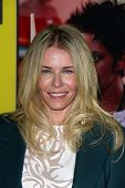 Chelsea Handler at the