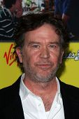 Timothy Hutton at the