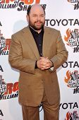 STUDIO CITY, CA - AUGUST 13: Jason Alexander at
