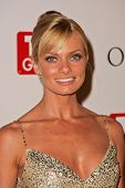 HOLLYWOOD - AUGUST 27: Jaime Pressly at the TV Guide Emmy After Party August 27, 2006 in Social, Hol