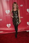 Kathy Griffin at MusiCares Person Of The Year Honoring Bruce Springsteen, Los Angeles Convention Center, Los Angeles, CA 02-08-13