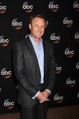 LOS ANGELES - JUL 15:  Chris Harrison at the ABC July 2014 TCA at Beverly Hilton on July 15, 2014 in Beverly Hills, CA