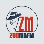 Zoo Mafia Cat