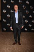LOS ANGELES - JUL 15:  Chris Harrison at the ABC July 2014 TCA at Beverly Hilton on July 15, 2014 in