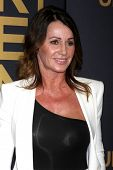 LOS ANGELES - DEC 15:  Nadia Comaneci at the