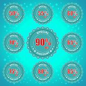 Special Discount 50% To 90% Off