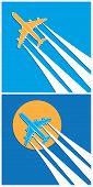 Plane Symbols