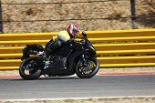 Superbike #59