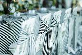 Design Banquet