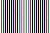 Background with pastel colors