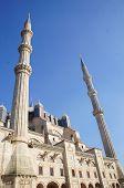 Turkish mosque 6