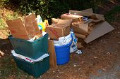 Recycles297
