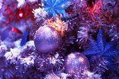 pic of 24th  - Christmas Holiday    - JPG