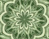 Dollar Design