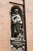 picture of salvatore  - Church of SS - JPG