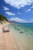 Croatia - Adriatic Coast