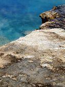 Geyser Hole