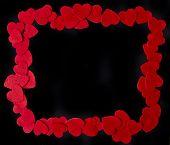 Valentine's Day Frame