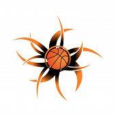 Icono Resumen de baloncesto