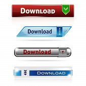 Four DOWNLOAD buttons