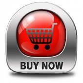 buy now and here icon online sales sell on internet shop online shop buying and add to cart button s