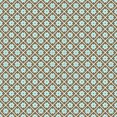 Pattern paper for scrapbook (tiling)